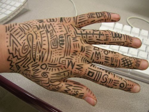trend tattoos african tribal tattoos. Black Bedroom Furniture Sets. Home Design Ideas