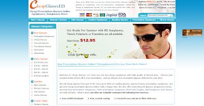 9dedb1e2dada8 Resolva Já (Dicas do Consumidor)  Como comprar óculos de grau barato
