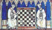 teknik catur