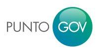 eGob en Argentina y América latina