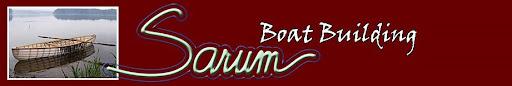 Sarum Boats