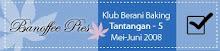Certificate KBB#5