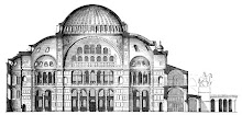 Catedrala-Sfanta-Sofia