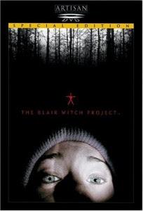 Blair Witch 3 Movie Eduardo Sanchez
