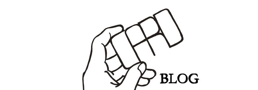 CARD BLOG