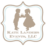 Kate Landers