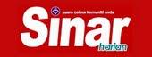 Jom Baca Akhbar