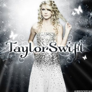 Song Taylor Swift Lyrics on Taylor Swift     Our Last Night Lyrics