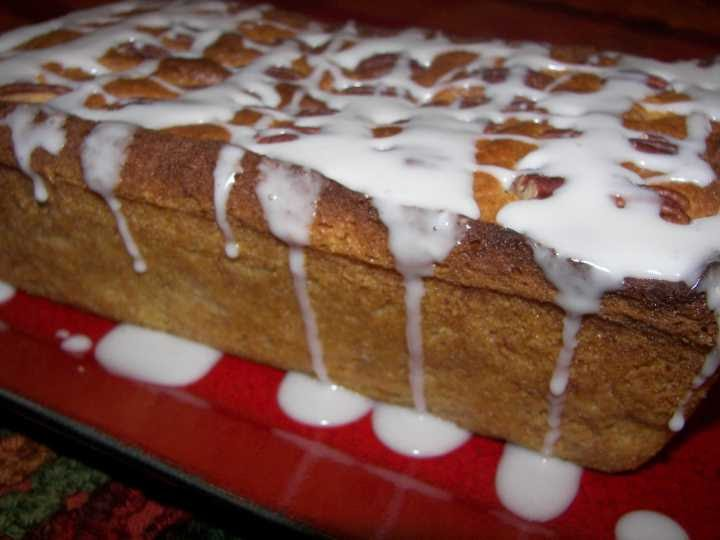 flirting meme with bread mix using milk cake