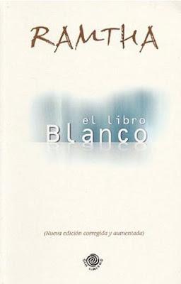 RAMTHA,+EL+LIBRO+BLANCO+(Ramtha) Ramtha   El Libro Blanco   J.Z. Knight