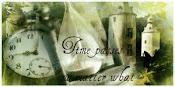 timp... time...