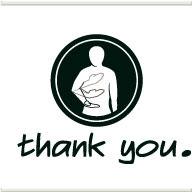 Gratitude Campaign (please click)