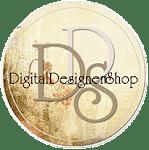 I Design for Digital Designer Shop