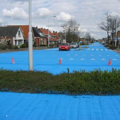 Blue Road (7) 2