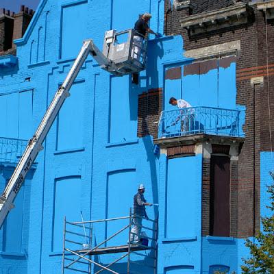 Blue Building (9) 9