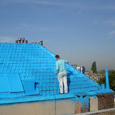 Blue Building (9) 8