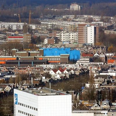 Blue Building (9) 2