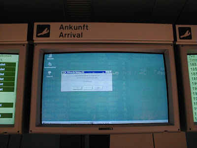 The Screens Which We Don't Like To See (11) 9
