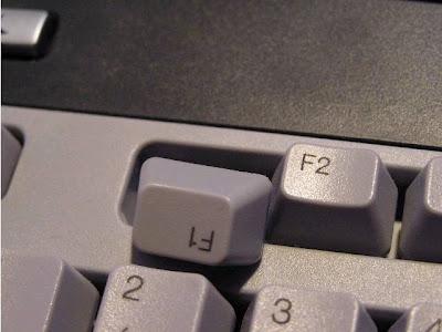 Funny Keys 2