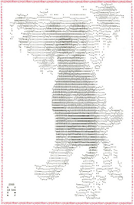 Creative Typewriter Art (6) 4