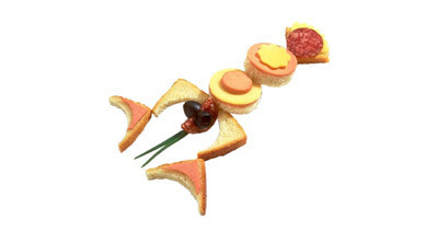 Sandwich Art (10) 6