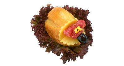 Sandwich Art (10) 3