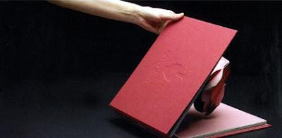 Book Art (21) 12