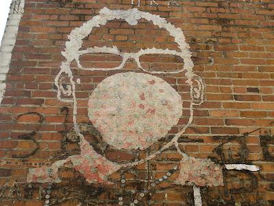 Bubblegum Alley San Luis Obispo (18) 1