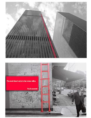 12 Creative Economist Advertisements (12) 9