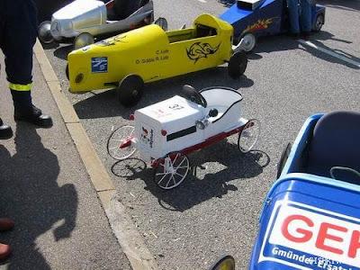 Soapbox Car (9) 4