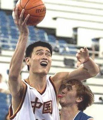 BasketBall (3)  2