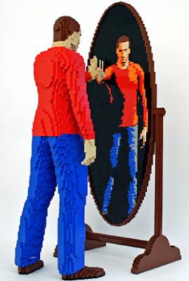 Lego art (7) 3