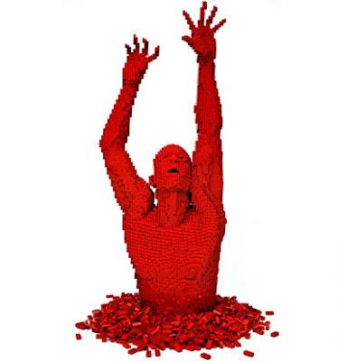 Lego art (7) 1