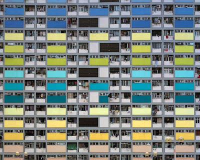 Massive Apartments/ Estates / Public Housing (15)  2