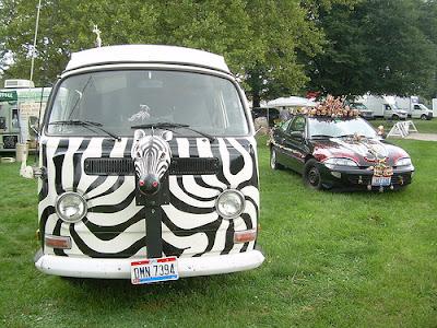 Art Car (15) 9
