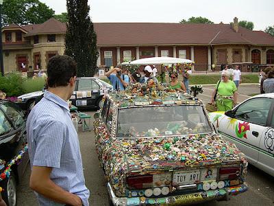 Art Car (15) 1