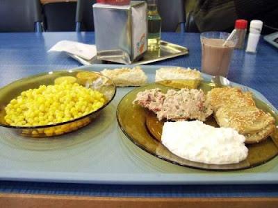Israeli army food (19) 2