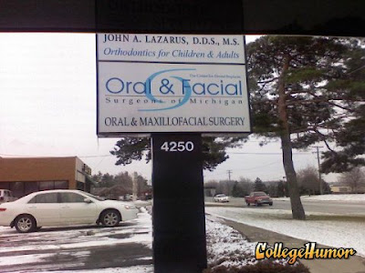 Business Names (11) 5