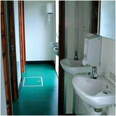 Mobile Toilet (21)  2