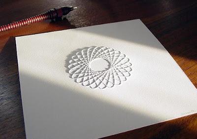 Pinhole Art (3) 2