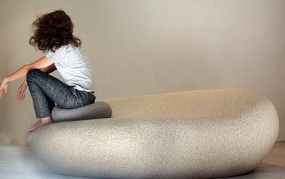Creative and Cool Bed Designs (12) 8