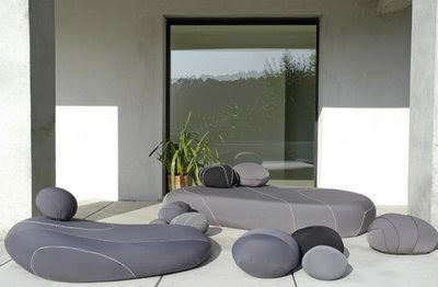 Rock and Pebble furniture (2) 1