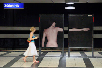 Interesting Billboards (18) 8