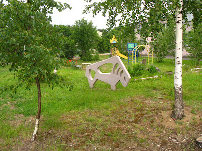 Kids Playground (21) 18