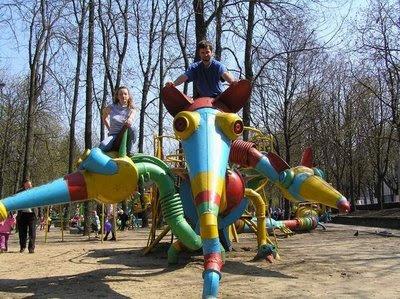 Kids Playground (21) 12