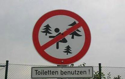 Funny Road Signs (15) 5