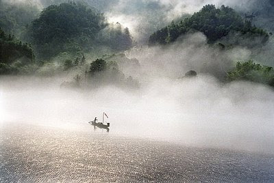 Awesome Photographs Of Dongjiang (15) 12