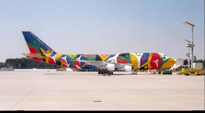Painted Planes (27) 24