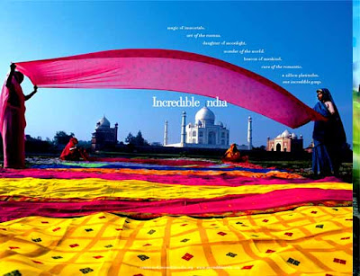 Advertisements using colors (12) 11