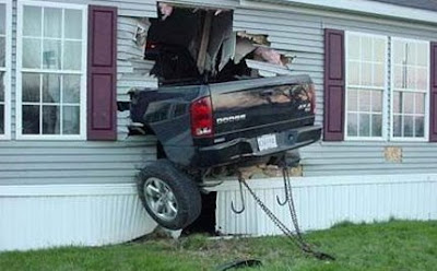 These Drivers Aren't As Smart As They Think Are (15) 1